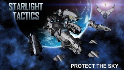 Starlight Tacticsのおすすめ画像5