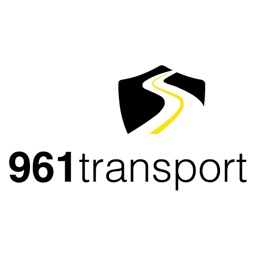 961 Transport V5.0