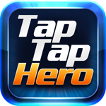 Tap Tap Hero: Be a Music Hero pour pc