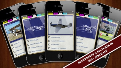 Aircraft recognition quiz lite app price drops screenshot 6 for aircraft recognition quiz lite malvernweather Image collections