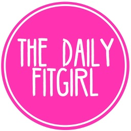 Daily Fit Girl