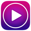 SmartPlayer - INSPIRING-LIFE TECHNOLOGIES PRIVATE LIMITED