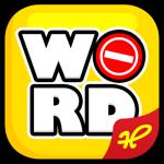 Word Genius: Brain Game Hack Online Generator  img