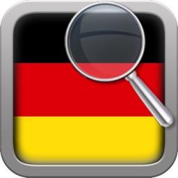 German Dictionaries