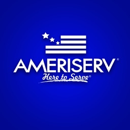 AmeriServ Bank Mobile Banking