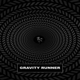 Gravity Runner Infinite