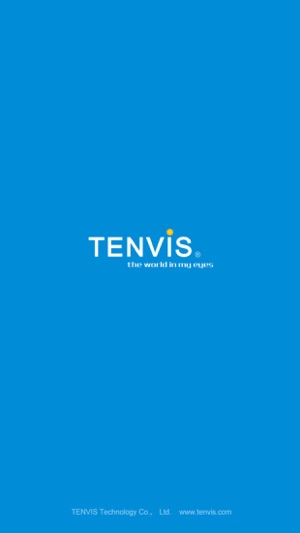 NEW TENVIS on the App Store