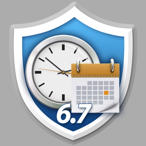 CT Scheduler Mobile 6.7