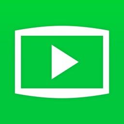 네이버 VOD – Naver VOD