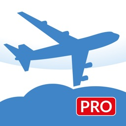 NOAA Aviation PRO Live Sky Weather