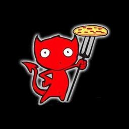 Sinners Pizza