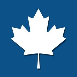 Canada - Travel Guide & Offline Map