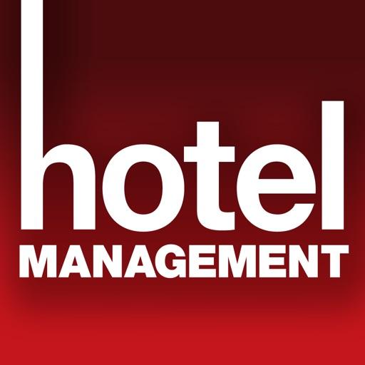 Hotel Management Magazine