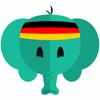 Aprender a Falar Alemão - Palavras e Frases