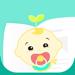 123.宝宝日记-记录妈妈和宝宝成长的点点滴滴