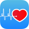 Heart Rate PRO - best app to measure pulse