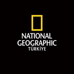 National Geographic Türkiye Dergisi