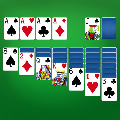 AE Solitaire