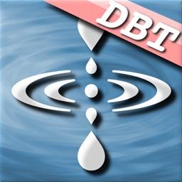 A Simple & Free DBT Skills Diary Card App