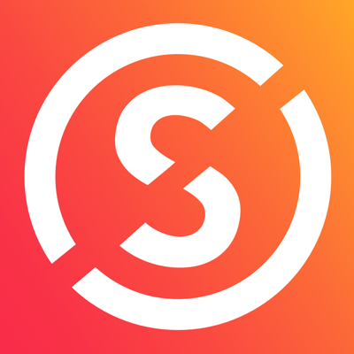 Split - It pays to share! app