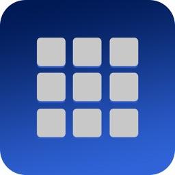 InstaGrid For InstaGram - Inst Square Maker