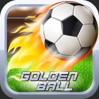 Codes for Goldenball Soccer Hack