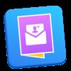 Invitation Expert - Templates for MS Word - Alungu