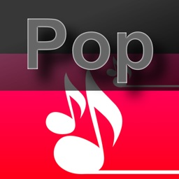 Pop Backing Tracks Creator Pro