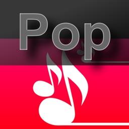 Pop Backing Tracks Creator Pro