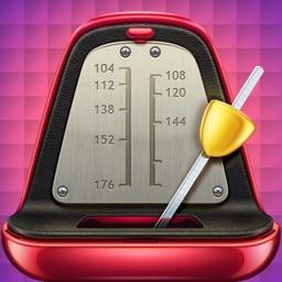 Metronome - Perfect Beats and Tempo