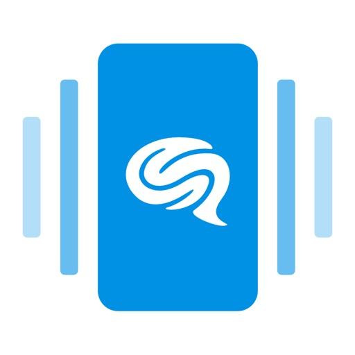 PinToMind Go app logo