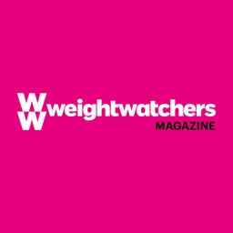 Weight Watchers Magazine Australia