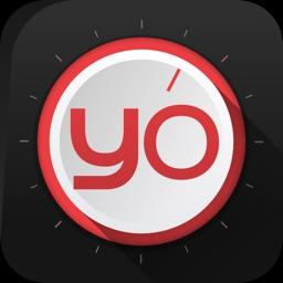 YoDrum Pro