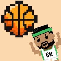 Codes for Basketball Retro Hack