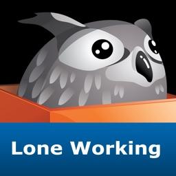 Lone Working