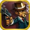 GraalOnline Era - iPhoneアプリ