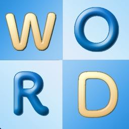 Word Adventure : Puzzle