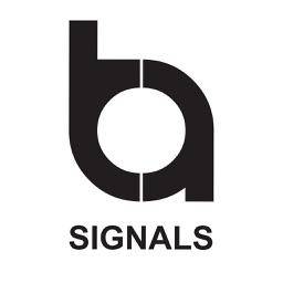 TradingAcademy Signals