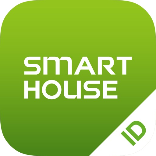 ID SmartHouseHD