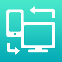 Air Transfer - File Transfer from/to PC thru WiFi
