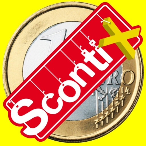 SCONTIX