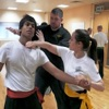 Wing Chun Master Class - iPhoneアプリ