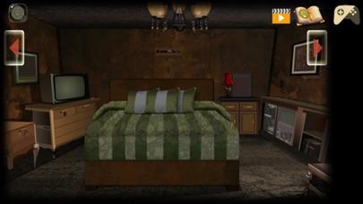 新脱出げーむ:脱出かわいい赤い部屋 19紹介画像2