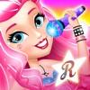 My Rockstar Girls - Party Rock Band