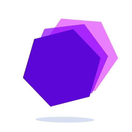 消除方块-儿童休闲益智单机小游戏