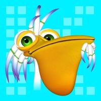 Codes for Rasty Pelican Hack