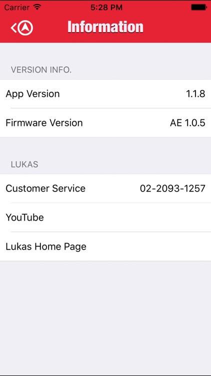 LukasView screenshot-4