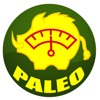 Stupid Simple Paleo - Easy Caveman Diet Tracking Reviews