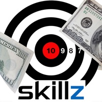 Codes for Money $hot™ Skillz: Win Real Money & Prizes Hack