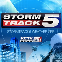 Kansas City Weather Radar KCTV